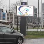 20-Eindhoven-150x150