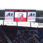 FC-Utrecht-150x150